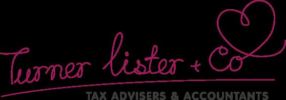 Turner Lister + Co